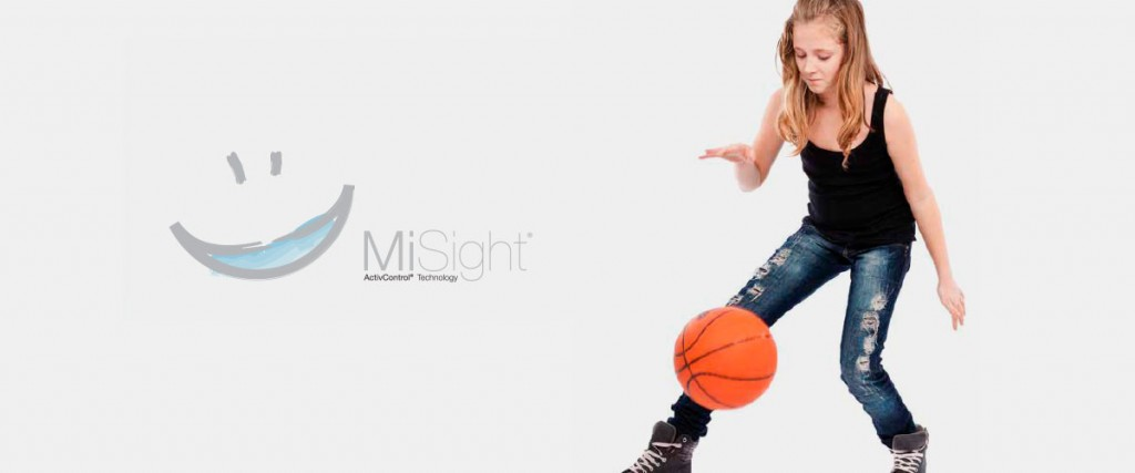 misight2