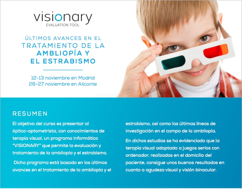 visionay-face