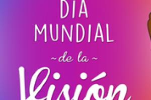 dia-m-vision
