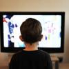 Los niños prestan más atención a los anuncios si el fondo es de color verde