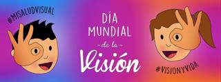 dia-mundial-vision