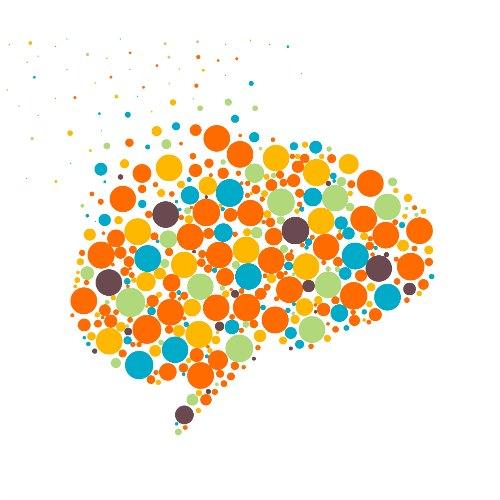 cerebro-daltonic